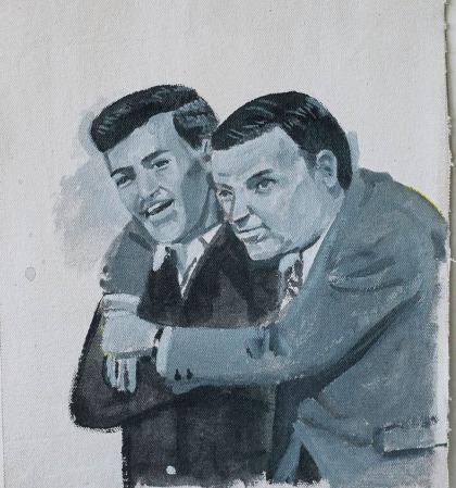 Sinatra&Jr.