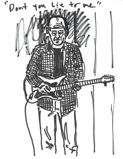 GuitaristSean?